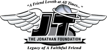 Jonathan Thacker Foundation
